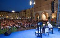 Fano, Passaggi Festival: ecco come partecipare