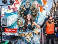 Il mondo femminile sarà il protagonista del Carnevale di Fano 2019