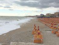 A Fano 151mila euro per mettere in sicurezza tutto il litorale di Ponte Sasso