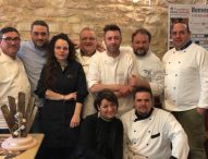 30 anni del gemellaggio tra Fossombrone ed Entraigues Sur la Sorgue: ristoratori aderenti a Confcommercio propongono il Piatto della Concordia