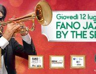 Il Fano Jazz By the Sea sbarca al Fanocenter