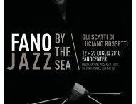 Fano Jazz By The Sea 2018: special event a Fano Center DeguStazione