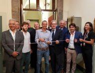 Rossini, inaugurata la mostra del 150esimo