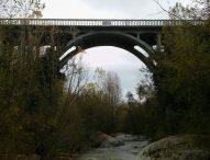 Provincia, spedito report al Ministero: 40 i ponti che necessitano di interventi prioritari