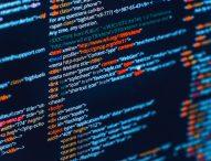 Internet tra potenzialità e pericoli: istruzioni per l'uso