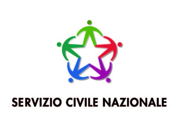 Servizio civile: 16 posti a Fano per i progetti della Caritas diocesana