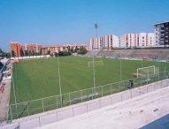 Vicenda stadio, botta e risposta tra Alma Juventus Fano e Comune