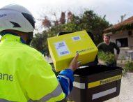 Poste, Joint delivery: nuovo modello di recapito a Fano