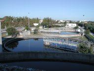 Quarant'anni fa il depuratore di Ponte Metauro: ricorrenza sarà ricordata con visite scolastiche guidate e incontro istituzionale