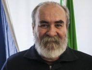 Presidente della Provincia, domani 31 ottobre si vota per il rinnovo