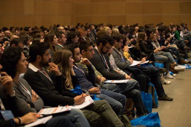 Torna a Rimini il Social Media Strategies, l'evento per i professionisti dei social
