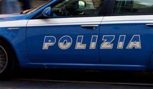 Fano, operazione antidroga della polizia tra Fenile e Centinarola: due arresti