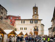 Cartoceto Dop, Il Festival: edizione record e ottime vendite