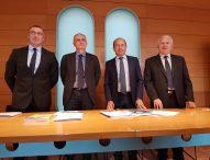 Nasce Conf…Commercio estero Pesaro e Urbino per internazionalizzare le imprese
