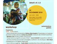 Turismo accessibile e ristoranti a misura di bambino, giovedì un workshop per ristoratori e albergatori