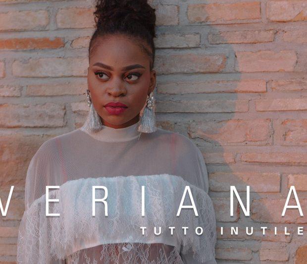 Ecco Veriana, talento made in Fano