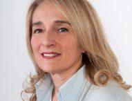 """Lucia Tarsi: """"Sanità pubblica: cala il sipario. Ospedale Santa Croce spolpato e venduto"""""""