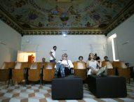 Cinemavì, il piccolo grande cinema a Pergola