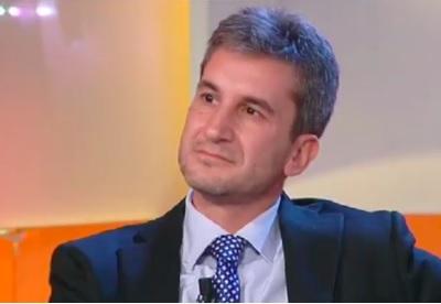 """Baldelli (Anci): """"Politica marchigiana ha perso treno del turismo. Allungate tratta Monaco-Rimini almeno sino a Pesaro"""""""