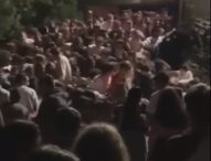 Tragedia di Corinaldo: richiesta di giudizio immediato per 6 persone arrestate