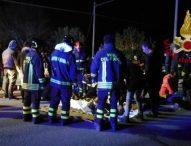 Tragedia in discoteca, chi sono le 6 vittime