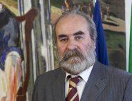 """""""Scuole e strade sicure"""", a Pergola il presidente della Provincia incontra cittadini, amministratori, imprese"""