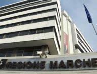 Concorso in peculato: 78 indagati tra cui Ceriscioli e gli ex presidenti della Regione Marche D'Ambrosio e Spacca
