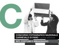 Fotografi di tutta Italia a raccolta, torna il concorso del Carnevale di Fano