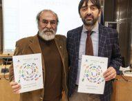 Comuni Ricicloni, Cartoceto premiato per i risultati ottenuti nella raccolta differenziata