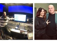 Con Diamond Voice arriva a Fano l'etichetta discografica Protocollo Zero Music Factory. E da quest'estate al via anche il Centro estivo