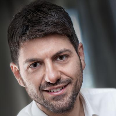 """""""La strada percorsa insieme"""", il sindaco di Cartoceto Rossi incontra la cittadinanza"""