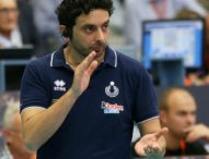 Pergola, torna ApertaMente. Si parte con coach Mazzanti e l'ex arbitro Elena Proietti.