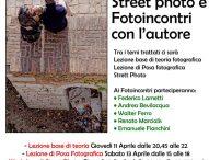 A San Lorenzo in Campo in partenza i nuovi corsi firmati 'La Fabbrica del tempo libero' e Pro loco