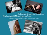 Bartoli, Fast, Darpetti, Augelli Monti: grandi artisti a San Lorenzo in Campo per il Concerto di Primavera