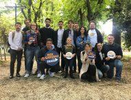 Fano, Noi Giovani presenta la lista dei candidati