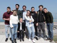 """Noi Giovani: """"Cerchiamo staff e candidati"""""""