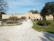 Fano, nuove telecamere alla Rocca Malatestiana