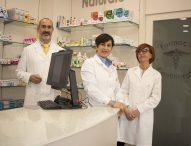 Fano, a Centinarola arriva una nuova farmacia