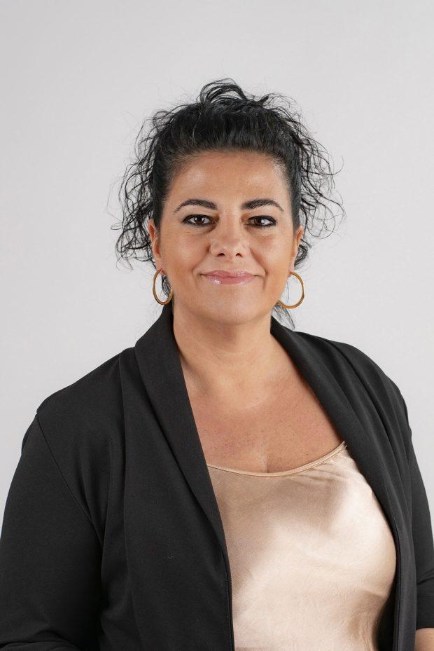 Ribaltone a Pergola, Guidarelli neo sindaco: 26 i voti di differenza