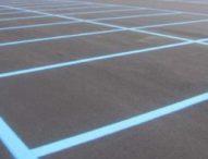 Fano, rivoluzione parcheggi: rifacimento per il Foro Boario, a pagamento stagionale la zona mare. Tutte le novità