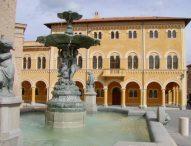Elezioni, dal progetto San Costanzo Restart nasce alternativa civica