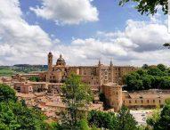 Urbino tra le destinazioni da visitare nel 2020 per il New York Times