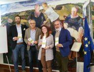 """""""Erranze marchigiane"""": felice connubio tra promozione del Bianchello del Metauro e altri vini a sostegno della ricerca oncologica"""