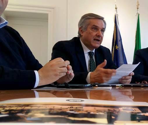 Fano, dalla Regione 180mila euro per piste ciclabili zona Trave-Poderino