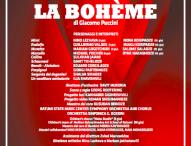 La Bohème di Giacomo Puccini a Fano grazie a Confcommercio