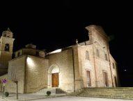 Estate Laurentina, a San Lorenzo in Campo 7 serate sotto le stelle tra teatro e artisti di strada