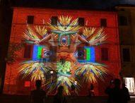 Arti numeriche e culture digitali pronte a fiorire, nel weekend Blooming Festival a Pergola e Frontone