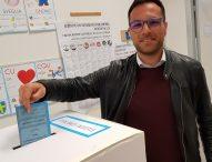 Fano, Lega già al lavoro: Serfilippi scelto come capogruppo