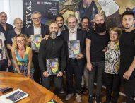"""A Mondolfo """"Synesthesia Festival"""": dalle opere di Picasso ai Tableaux Vivants, dalla cena monastica alla notte bianca"""