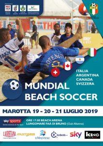 marotta mundial beach  soccer-luglio2019